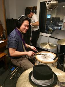 Yuki Kanesaka